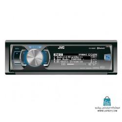 JVC KD-R80BT پخش کننده خودرو جی وی سی