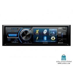 JVC KD-AV41BT پخش کننده خودرو جی وی سی