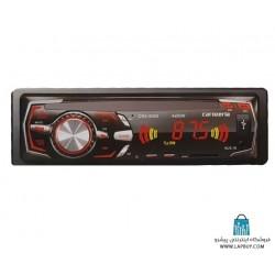 Carozeria CRX-5050 پخش کننده خودرو کاروزریا
