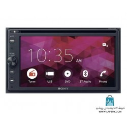 Sony XAV-AX200 BT پخش کننده خودرو سوني