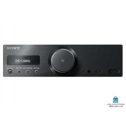 Sony GS9 پخش کننده خودرو سوني