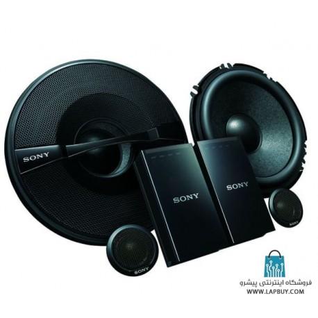Sony XS-GS1621C کامپونت خودرو سونی