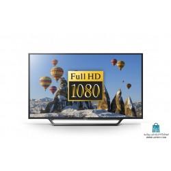 Sony 40W653D تلویزیون ال ای دی سونی