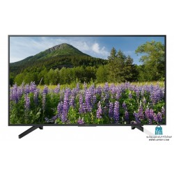Sony 43X7000F تلویزیون ال ای دی سونی