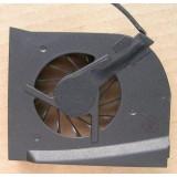 DV6000 فن لپ تاپ اچ پی
