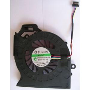 DV6-6050 فن لپ تاپ اچ پی