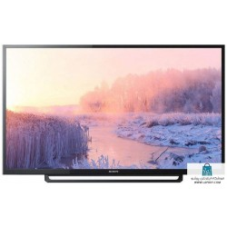 Sony LED HD TV R324F 32 Inch تلویزیون ال ای دی سونی