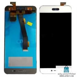 Xiaomi Mi 5 تاچ و ال سی دی گوشی موبایل شیائومی