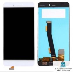 Xiaomi Mi 5s تاچ و ال سی دی گوشی موبایل شیائومی