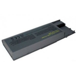 Dell Latitude D630 6 Cell Battery باطری لپ تاپ دل