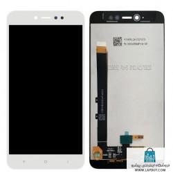 Xiaomi Redmi 5A تاچ و ال سی دی گوشی موبایل شیائومی