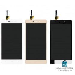Xiaomi Redmi 3 تاچ و ال سی دی گوشی موبایل شیائومی