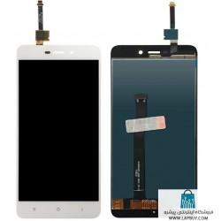 Xiaomi Redmi 4A تاچ و ال سی دی گوشی موبایل شیائومی