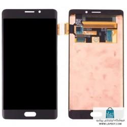 Xiaomi Mi Note 2 تاچ و ال سی دی گوشی موبایل شیائومی