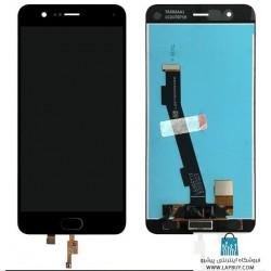 Xiaomi Mi Note 3 تاچ و ال سی دی گوشی موبایل شیائومی