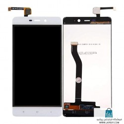 Xiaomi Redmi Note 4X تاچ و ال سی دی گوشی موبایل شیائومی