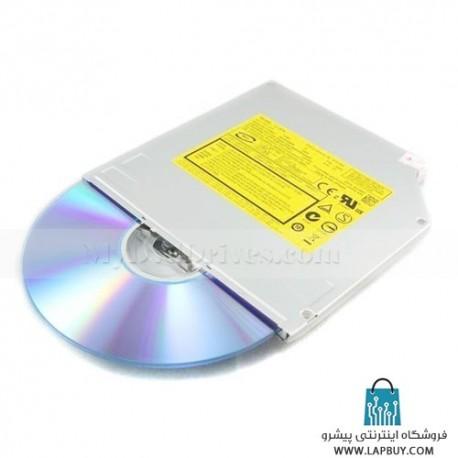 Dell Vostro 1510 دی وی دی رایتر لپ تاپ دل