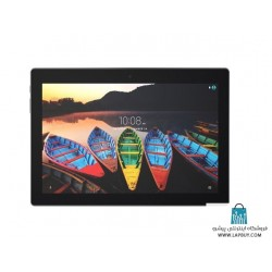 Tablet Lenovo Tab3-10 Plus تبلت لنوو