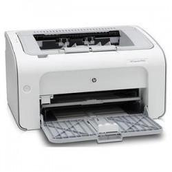 HP LJ P1102 پرینتر اچ پی