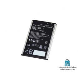 Asus C11P1501 باطری باتری گوشی موبایل ایسوس