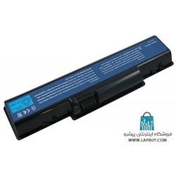 Acer Emachine E725 باطری باتری لپ تاپ ایسر ایماشین