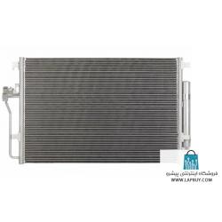 Jac S5 رادیاتور کولر جک
