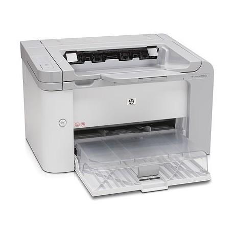 HP LJ P1566 پرینتر اچ پی
