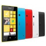 Lumia 520 قیمت گوشی نوکیا
