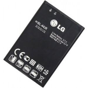 LG Prada K2 باطری باتری اصلی گوشی موبایل ال جی