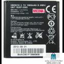 Huawei HB5N1H باطری باتری گوشی موبایل هواوی