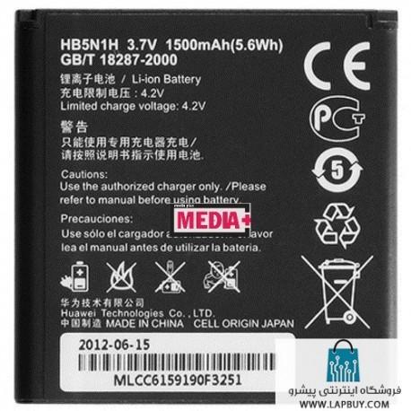 Huawei Ascend Y3 باطری باتری گوشی موبایل هواوی
