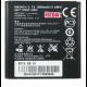 Huawei ASCEND Y220 باطری باتری گوشی موبایل هواوی