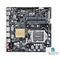 Asus H110T Motherboard مادربرد ایسوس