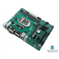 Asus PRIME H310M-C R2.0 Motherboard مادربرد ایسوس