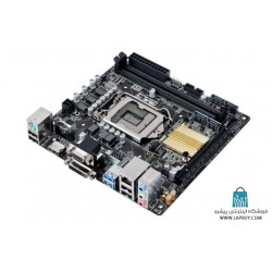 Asus H110I-PLUS Motherboard مادربرد ایسوس