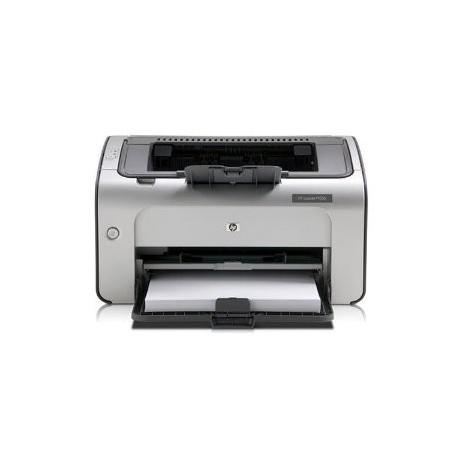 HP LJ p1006 پرینتر اچ پی