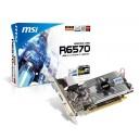 MSI ATI Radeon 6570 کارت گرافیک