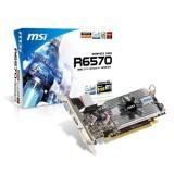 MSI ATI Radeon 6570 2GB کارت گرافیک