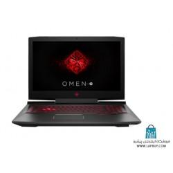 Hp Omen 17-AN100-A لپ تاپ اچ پی