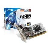 MSI R6450-MD1GD3/LP کارت گرافیک