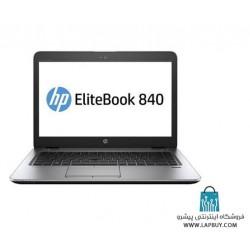Hp EliteBook 840G3-C لپ تاپ اچ پی