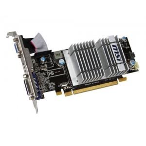 MSI ATI Radeon 5450 کارت گرافیک