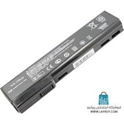 HP EliteBook 8570p باطری باتری لپ تاپ اچ پی
