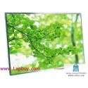 HB156FH1-301 Laptop Screen صفحه نمایشگر لپ تاپ