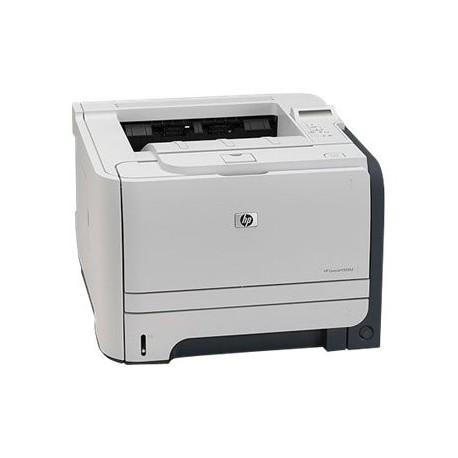HP LJ P2055 پرینتر اچ پی