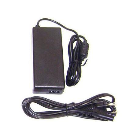 MSI MS-16G3 65W AC Power آداپتور آداپتور برق شارژر لپ تاپ ام اس ای