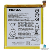 Nokia H319 باطری باتری اصلی گوشی موبایل نوکیا
