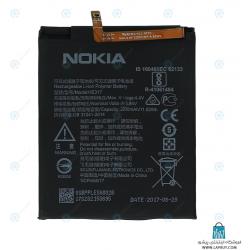 Nokia 6 باطری باتری اصلی گوشی موبایل نوکیا