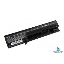 Dell Vostro 3300 - 4Cell باطری باتری لپ تاپ دل