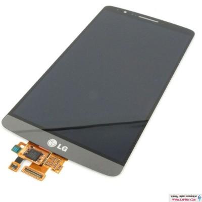 LG G3 Mini - D725 تاچ و ال سی دی ال جی